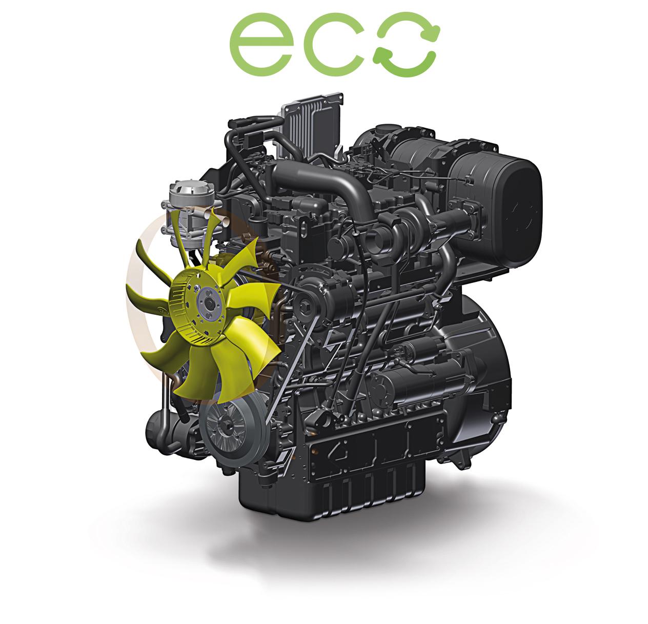 motor-eco-bcs-ferrari-pasquali
