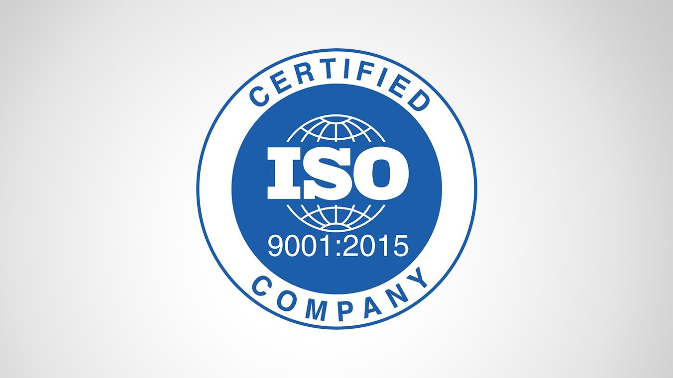 Aenor-ISO-9001