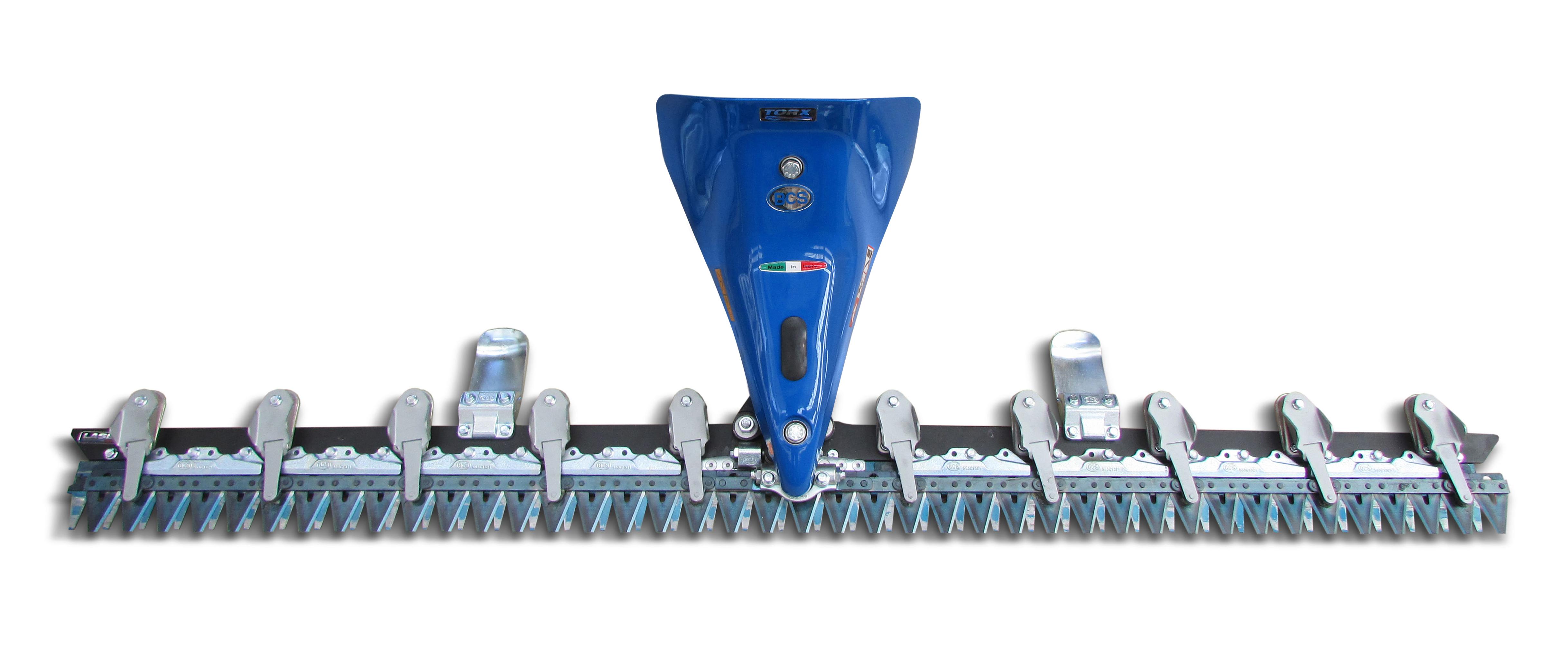 la-mejor-barra-de-siega-para-motosegadoras-dual-laser-elasto