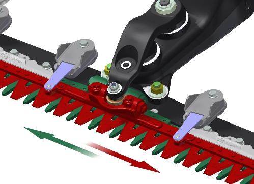 la-mejor-barra-de-siega-para-motosegadora-dual-laser-elasto