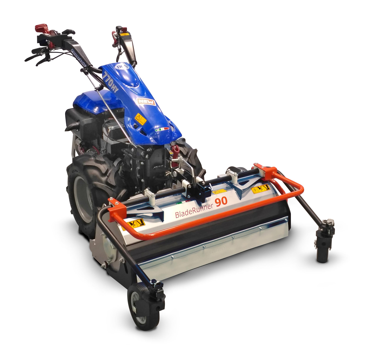 motocultor-770-hy-hidrostatico-powersafe