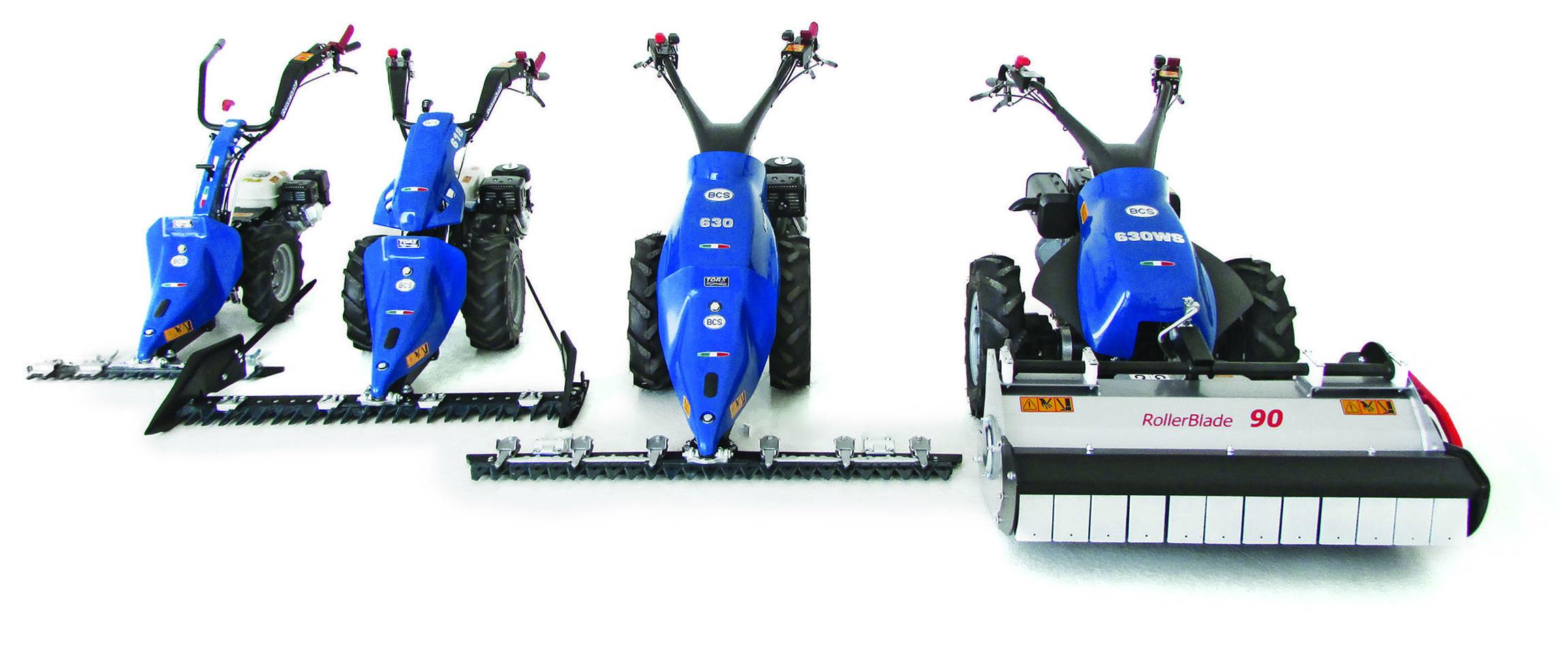 gama-motosegadoras-hidrostaticas-powersafe