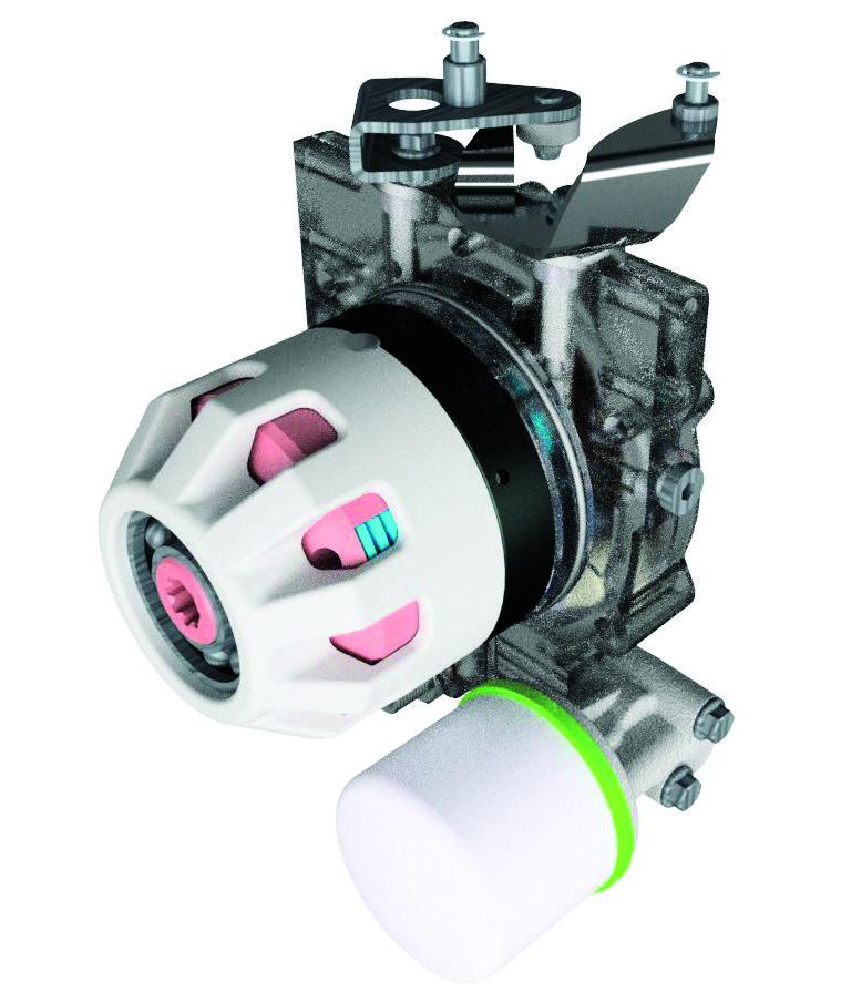powersafe-motosegadora-635-hy-hidrostatica