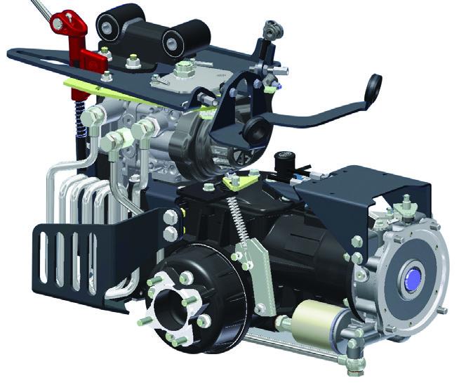 motocultor-770-hy-hidrostatico-powersafe-transmision