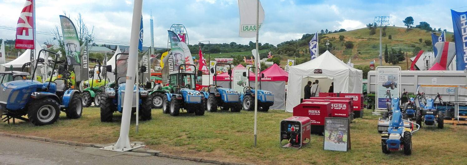 bcs-group-ferrari_feria-nacional-agricultura-portugal-2018
