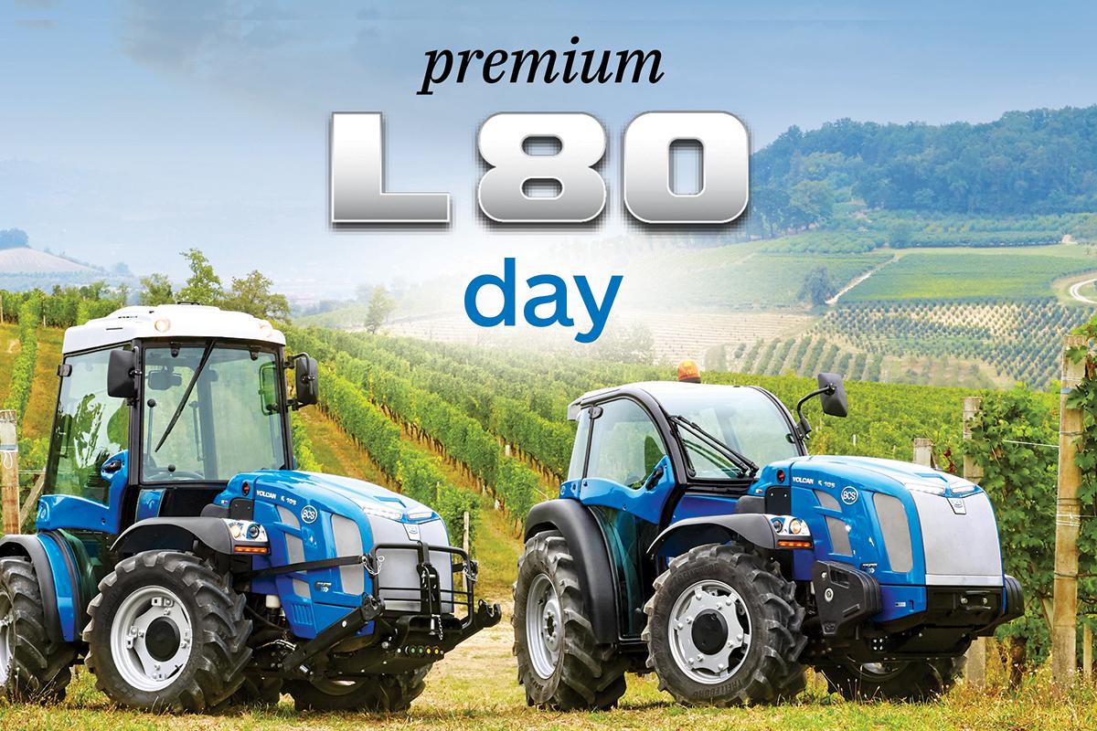gama-L80-Premium-day-Kohler-KDI