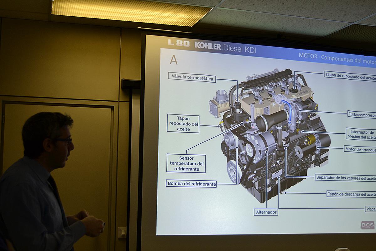 L80-premium-day-gama-kohler