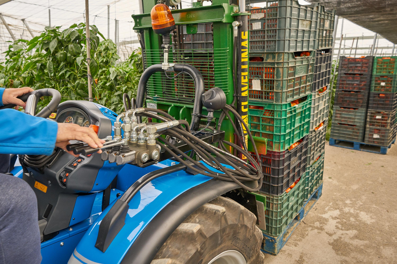 tractor-reversible-invernadero
