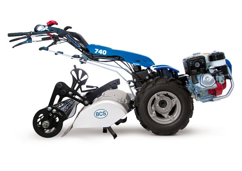 motocultor-740_rodillo_nivelador_PDR