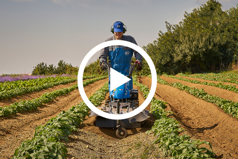 motocultor-agricultura-ecologica-aperos