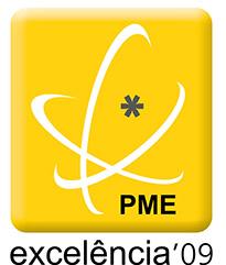PME-excelencia-empresarial-Portugal-2009