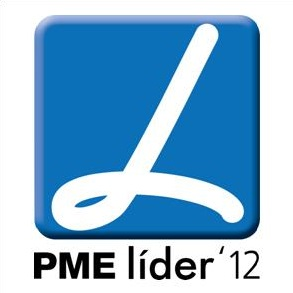 PME lider 2012