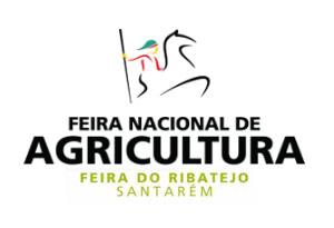 BCS - Feira Nacional de Agricultura