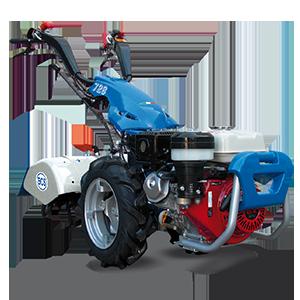 motocultor 728 BCS