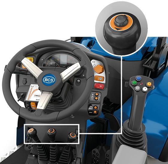 Power clutch system