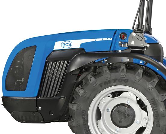 diseño-kohler-bcs-85-tractor