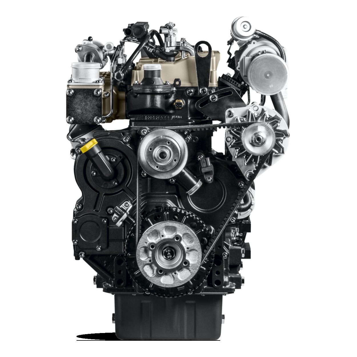 motor-valiant-60