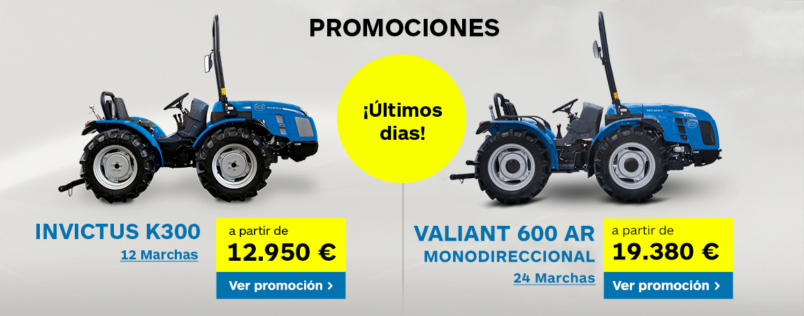 promociones bcs